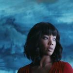 """Gabrielle Union à l'affiche de """"The Door"""", un court métrage de Miu Miu"""