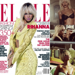 Rihanna River Island – Ce que disent les experts!
