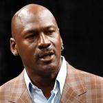 Le juge refuse la requête de Michael Jordan