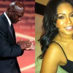 Pamela Smith abandonne le cas Michael Jordan