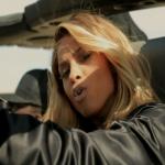 """Ciara s'adresse à Rihanna: """"Je ne veux pas qu'on me manque de respect"""""""