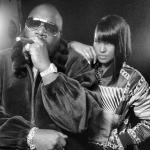 """Cassie dévoile son nouveau clip vidéo """"Numb"""" feat Rick Ross et des détails de son prochain album"""