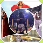 BillBoard Awards 2013: Les performances…