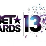 BET Awards 2013: Et les gagnants sont…