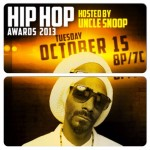 Les BET Hip Hop Awards 2013 sont sur la ligne de départ