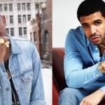 Kendrick Lamar a décidé de s'en prendre à Drake