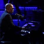 R. Kelly rend hommage à Nelson Mandela