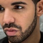 Drake dévoile son nouveau single