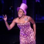 Fantasia invitée de The Today Show
