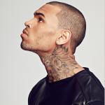 Chris Brown slams the Grammy Awards 2016