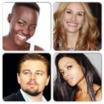 Les nominés aux Oscars 2014 sont…