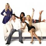 X Factor USA – C'est terminé!