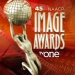 NAACP 2014 – Les nominés sont…