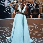 Oscars 2014 – Les gagnants sont…