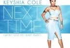keyshia-cole-next-time