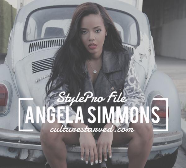 Angela-Simmons-Culture