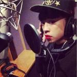 Keyshia Cole présente I'm Coming Out featuring Iggy Azalea