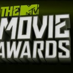 MTV Movie Awards 2014 – The Winners are…