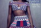 Naomi-Campbell-Vogue-Australie