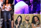 Rihanna-Brooklyn-Nets