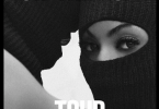 Beyonce et Jay -Z On the run