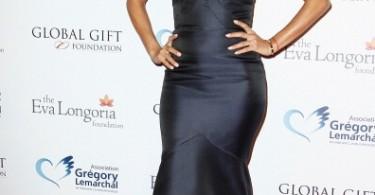 Eva-Longoria-Global-Gift-Gala-2014