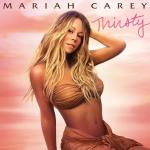 Mariah Carey présente son nouvel album intitulé Me. I Am Mariah…The Elusive Chanteuse