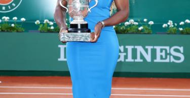 Serena-Williams-Roland-Garros
