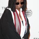 Whoopi Goldberg pense que Jay-Z aurait dû frapper Solange Knowles