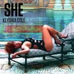 Keyshia Cole prône l'homosexualité dans She