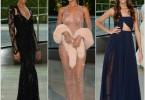 Chanel-Iman-Rihanna-Naomi-Campbell-CFDA-Fashion-Awards-2014