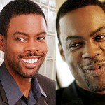 Chris Rock animera les BET Awards 2014
