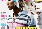 Pharrell-Williams-Elle