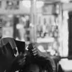 Lupita Nyong'o dévoile ses techniques de tresse