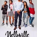 Nelly présente Nellyville