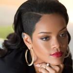 "Rihanna presents ""Work"" featuring Drake"