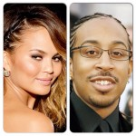 Chrissy Teigen et Ludacris co-animeront la cérémonie des BillBoard Music Awards 2015