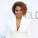 Janet Jackson sera aux BET Awards 2015