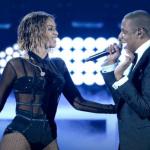Beyonce, Jay Z, Nicki Minaj, Lil Wayne en concert de charité sur Tidal