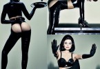 Kylie Jenner - Interview