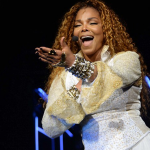 Janet Jackson said she doesn't have Cancer