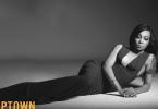 Monica Uptown Magazine