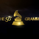 Adele and Kendrick Lamar among other will perform at the 2016 Grammy Awards