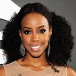 Kelly Rowland defends Beyonce's performance Super Bowl half time show