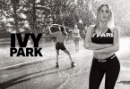 Beyonce launches Ivy Park