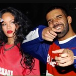 Rihanna and Drake broke up again