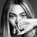 Beyonce may be the Time Person of the Year