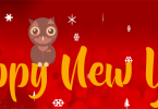 2Hilarious Happy New Year