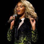 Beyoncé could make history tonight at the 2017 Grammy Awards