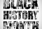 Black Month History